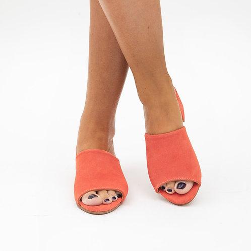 Zapato Cherry