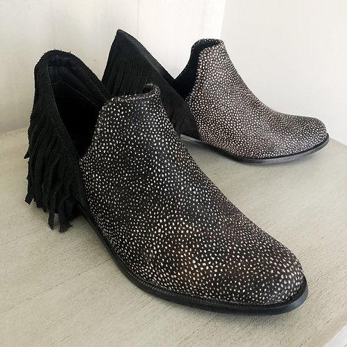 Zapato Dalma