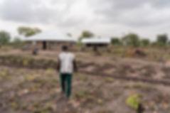 La ferme de Boubacar.jpg