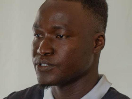 Ousmane Diallo.jpg