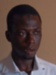 Mame Samba Ndiaye.jpg