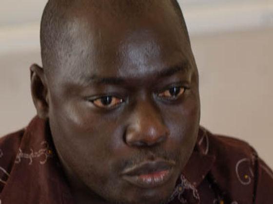 Boubacar Goudiaby.jpg