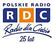 Logo Radio dla Ciebie