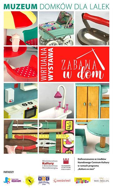 plakat_ZABAWA W DOM_2020_fb.jpg