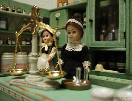 muzeum-domkow-dla-lalek-01c