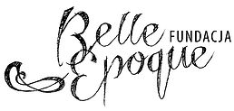 logo FUNDACJA BELLE EPOQUE_m.jpg