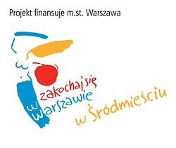 LOGO_SRODMIESCIE_biale_finansowanie.png