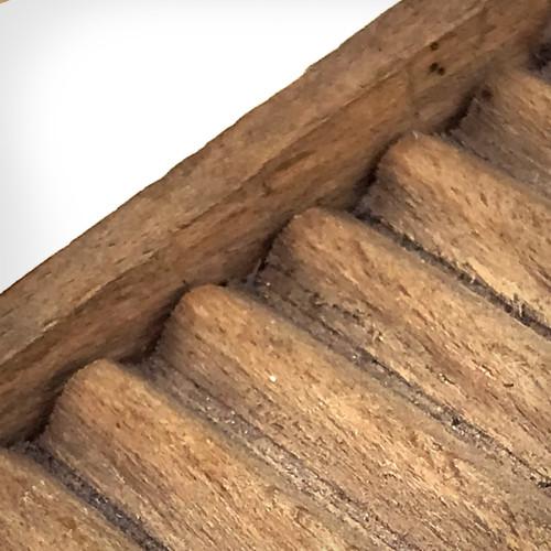 2.10 Tara drewniana 3