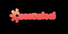 Logo Czas Dzieci