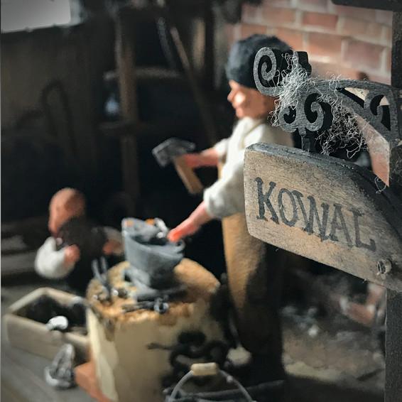 KOW_02.jpg