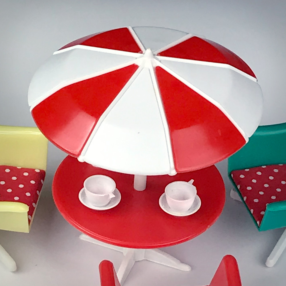 3.10 Zestaw z parasolką 4
