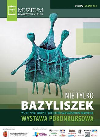 BAZYLISZEK- plakat_m.jpg