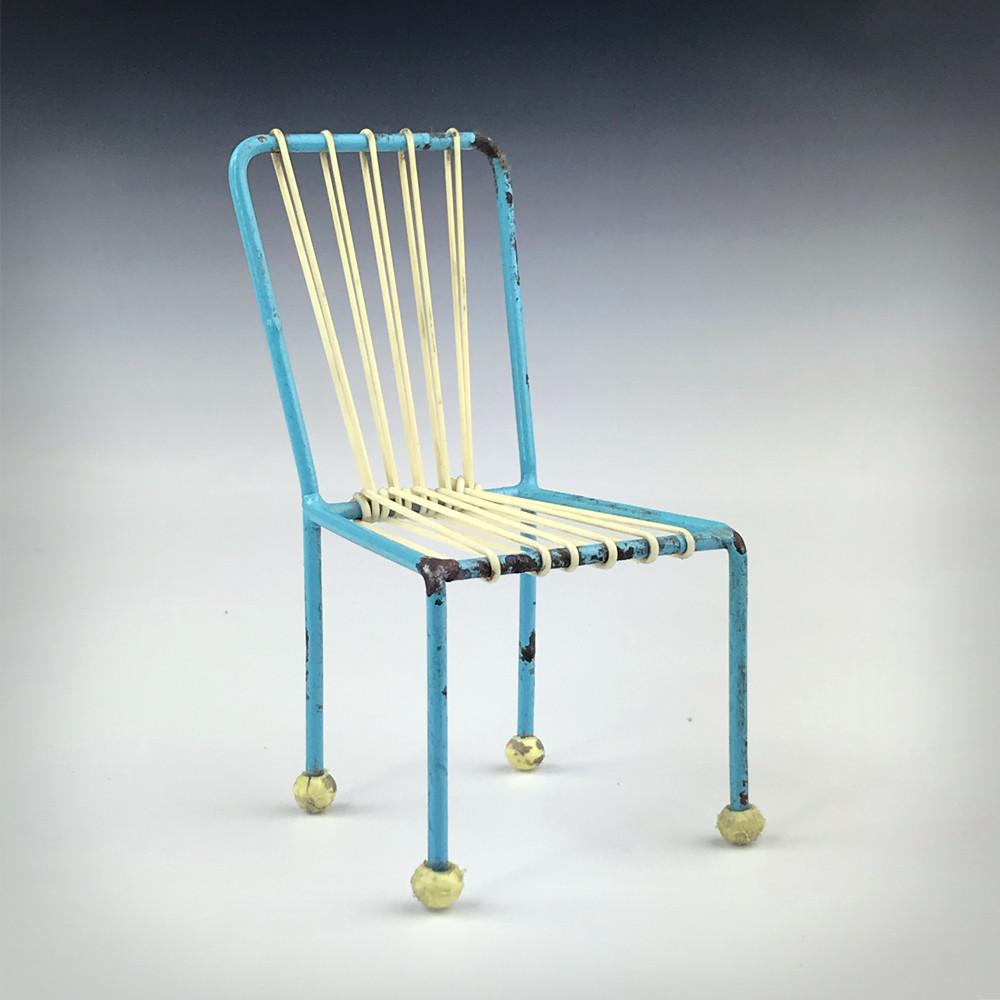 3.2 Krzesła Radomianka 2