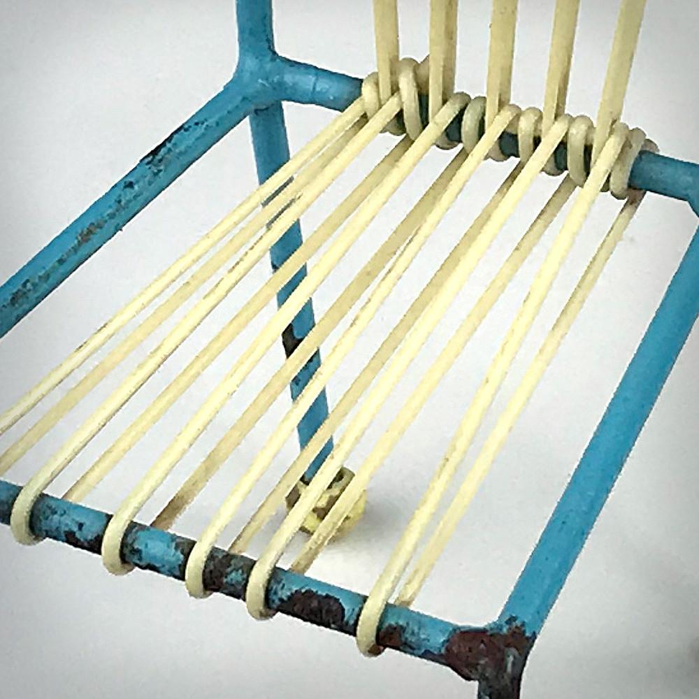 3.2 Krzesła Radomianka 5