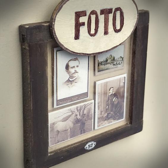 FOT_03.jpg