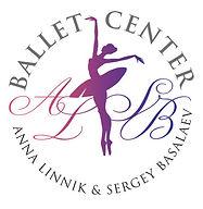 logo_BALLET CENTER.jpg