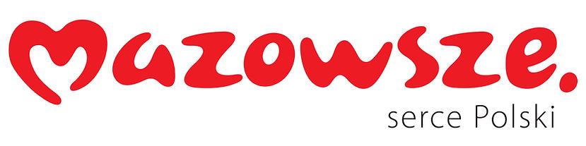 logo mazowsze samo.jpg