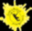 Logo Zwalcz nude
