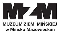 logo_MUZEUM ZIEMI MINSKIEJ.jpg