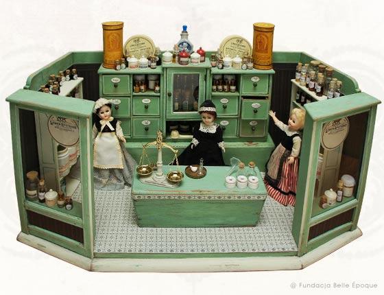 muzeum-domkow-dla-lalek-01a