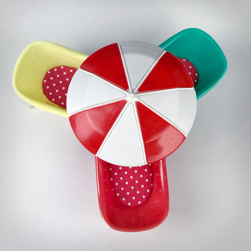 3.10 Zestaw z parasolką 5