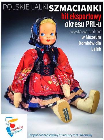 Szmacianki_plakat_FB.jpg