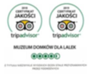 certyfikat TRIP 2018-19.jpg