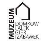 MUZEUM DOMKOW 2021logo_m.jpg