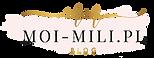 Logo Moi-Mili