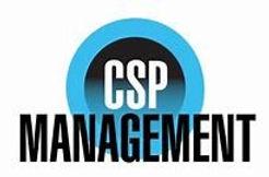 CSP%20MANAGEMENT_edited.jpg