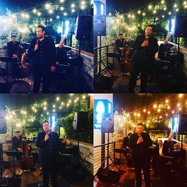 Fun gig last night _chesspark2017 with t