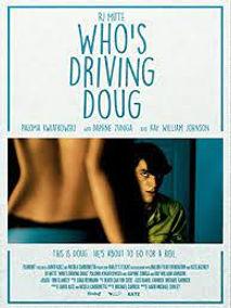 who's driving doug.jpg