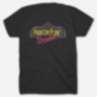 devastator-shirt-black.png