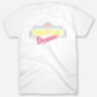 devastator-shirt-white.png