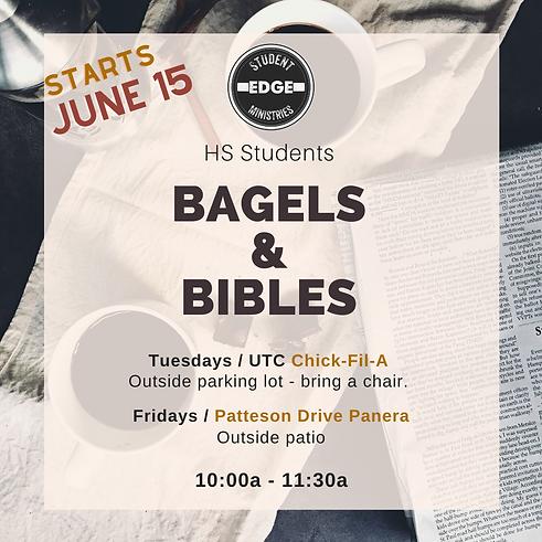 2021 EDGE Bagels & Bibles.png