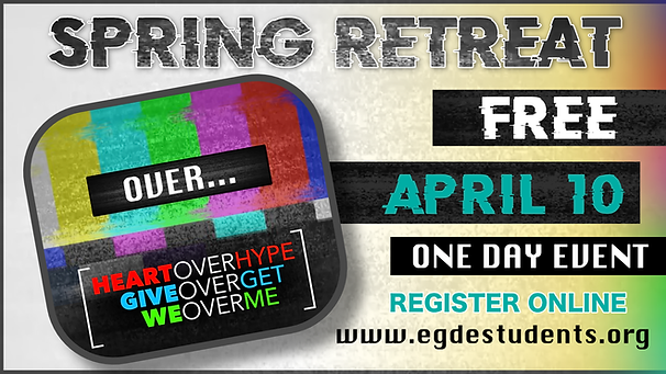 SPRING_RETREAT_2021_over.png