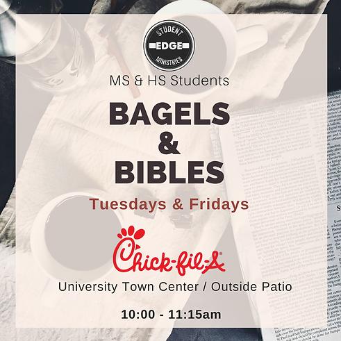 2021 EDGE Bagels & Bibles-2.png