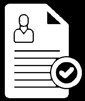 Registration Logo.png