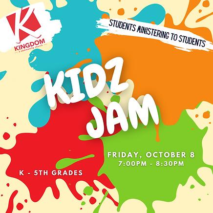Copy of Kidz Jam Insta-2.png