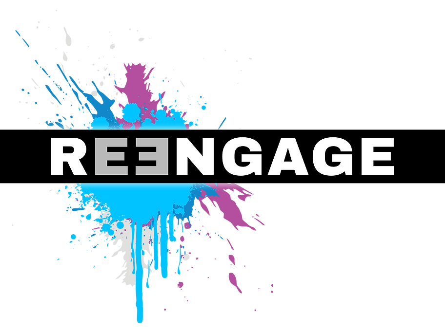 reengage-with-paint.png