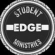 Vintage EDGE Logo Black copy NB.png
