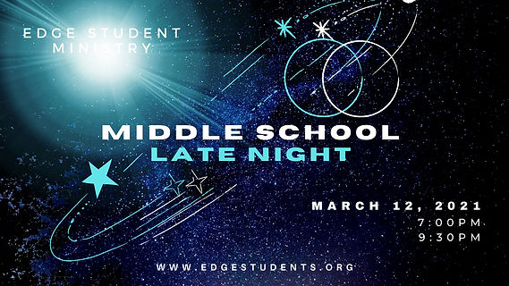 Middle%20School%20Late%20Night_edited.jp