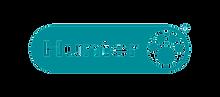 hunter-logo-768x338.png