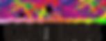 spectrum_logo2.png