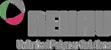 REHAU-logo-18E6AB5718-seeklogo.com.png