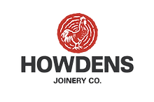 howdens_logo.png
