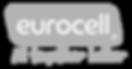 eurocell-logo-1.png