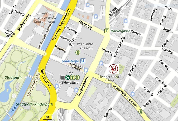 Karte Wien PP.JPG