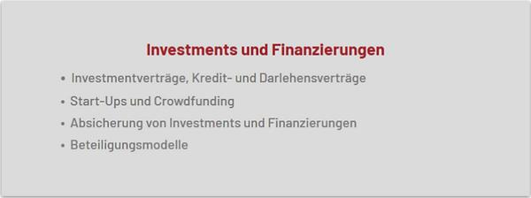 Beratungsschwerpunkte deutsch 3 links2.P