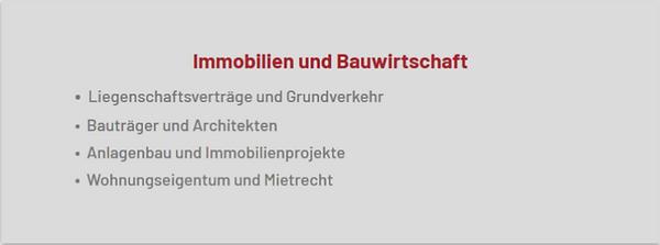 Beratungsschwerpunkte deutsch 2 links2.P